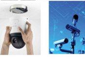 системы видеонаблюдения своими руками 1