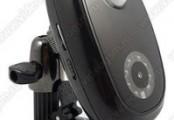 3g видеокамера Страж 3G мини - новейшие технологии видеонаблюдения