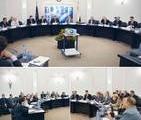 Скрытая камера видеонаблюдения и законодательство РФ