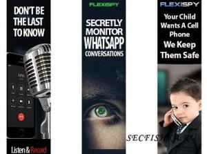 проверенная программа шпион на русском языке