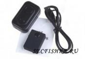 N9 - типичный gsm жучок