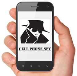 cell-phone-spy