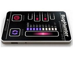 BugHunter-Professional-CR-01