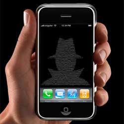 приложение для прослушки телефона