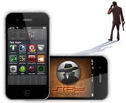 spy_phone7
