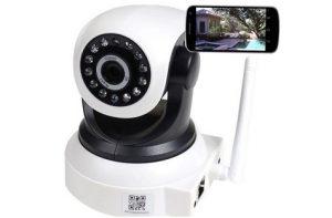 ip-cameras