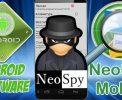 NeoSpy-mobile-3