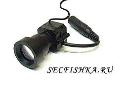 Камера - глазок ZT-825 A