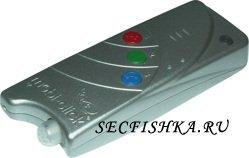 GSM сигнализация Mobi-Click Compact