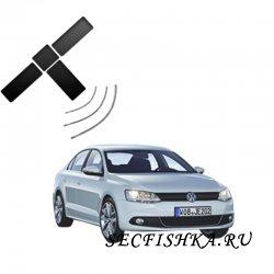 GPS трекер, что это такое
