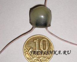GSM жучки для прослушки - где купить, фото 4