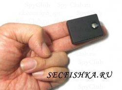 GSM жучки для прослушки - где купить, фото 7