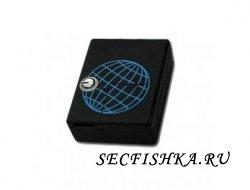 GSM жучки для слежки и прослушки - принцип работы