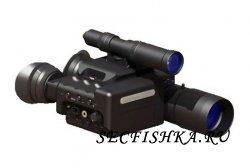 Полезный бинокль ночного видения SM-3 DB
