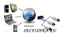 Видеонаблюдение онлайн через интернет