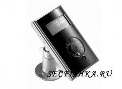 GSM камера видеонаблюдения с датчиком движения